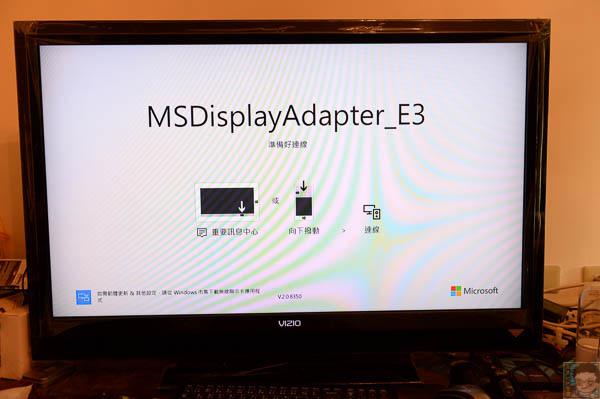 Microsoft Wireless Display Adapter-68