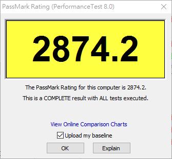 PassMark 8.png