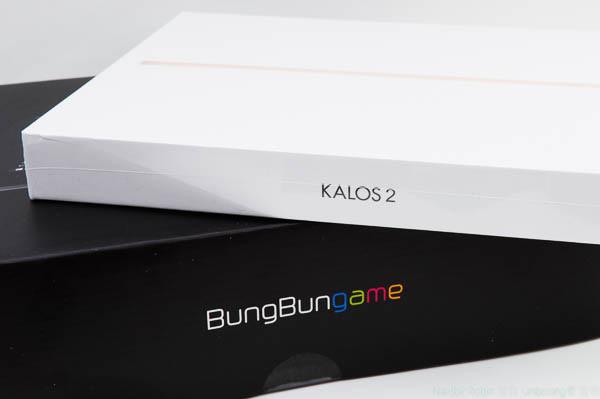 BungBungame-KALOS 2-3