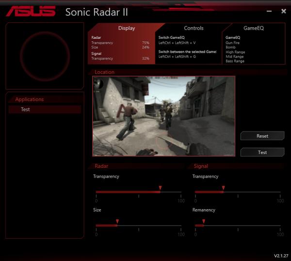 Sonic Radar II.png