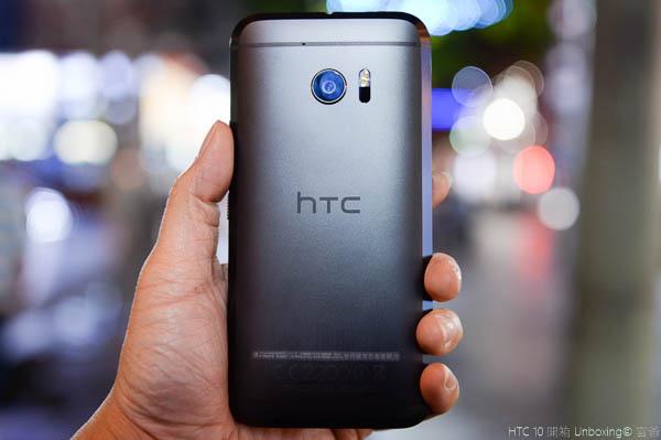 HTC 10 開箱、實拍照-69