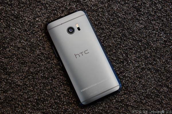 HTC 10 開箱、實拍照-30