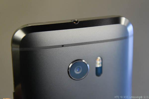 HTC 10 開箱、實拍照-55