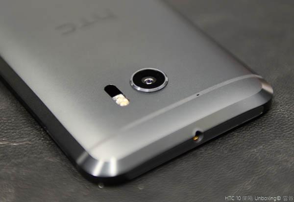 HTC 10 開箱、實拍照-63