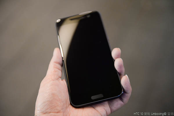 HTC 10 開箱、實拍照-85