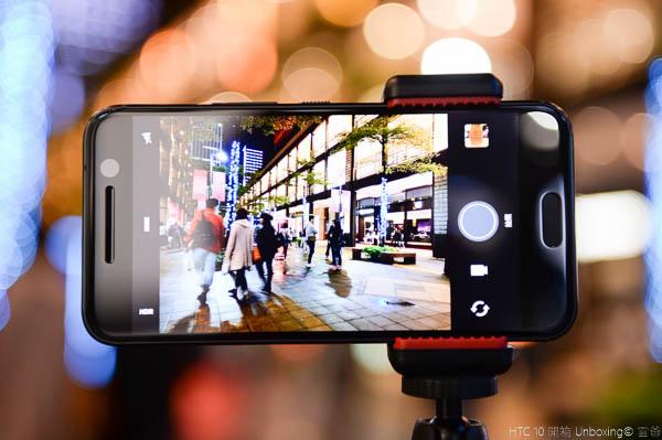 HTC 10 開箱、實拍照-83
