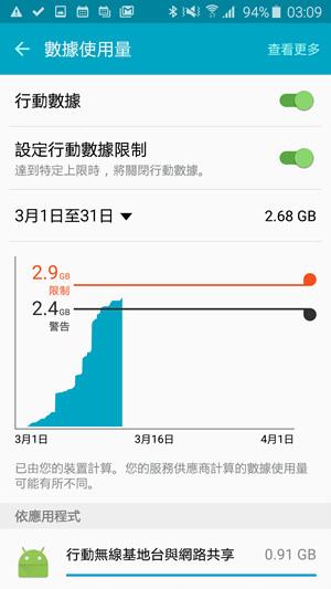 Screenshot_2016-03-13-03-09-01