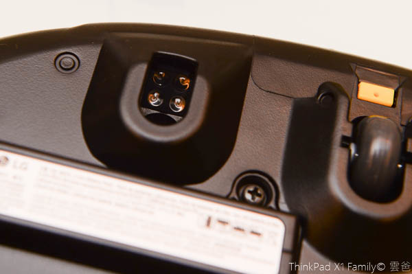 LG 雙眼小精靈-掃地機器人(VR64701LVM)-42