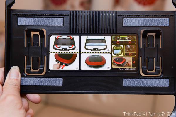 LG 雙眼小精靈-掃地機器人(VR64701LVM)-51