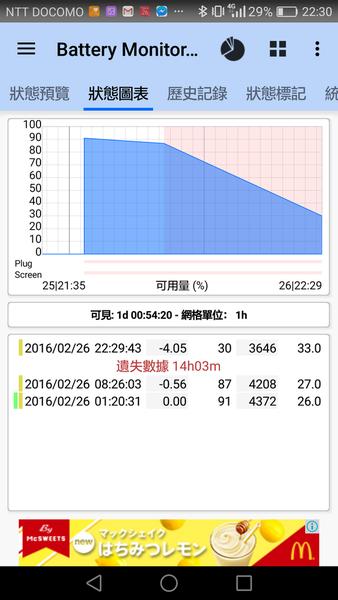Screenshot_2016-02-26-22-30-44