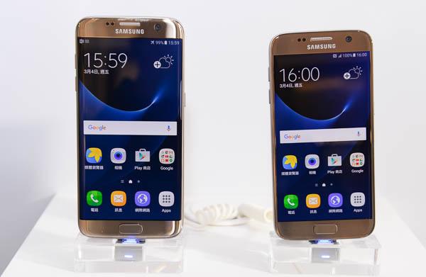Galaxy S7 開箱-146