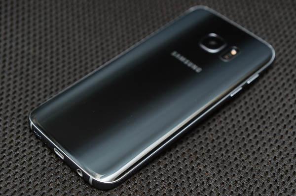 Galaxy S7 開箱-38
