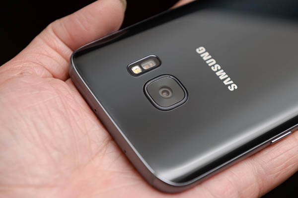 Galaxy S7 開箱-67