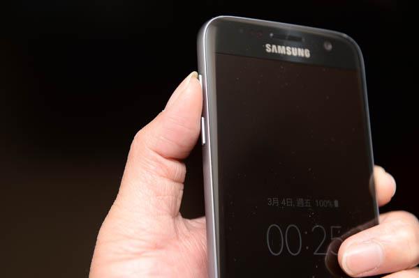 Galaxy S7 開箱-74