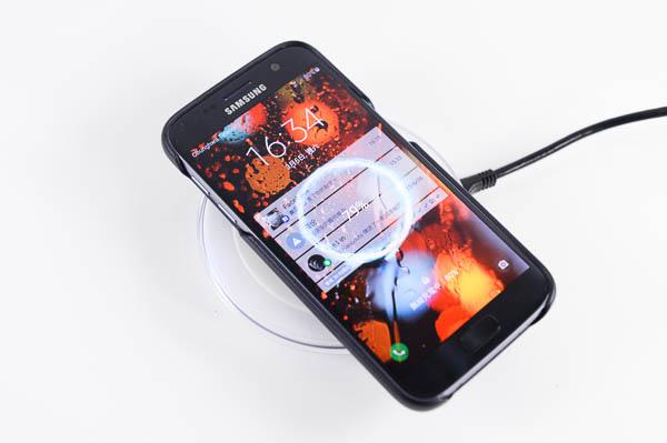 Galaxy S7 開箱-231
