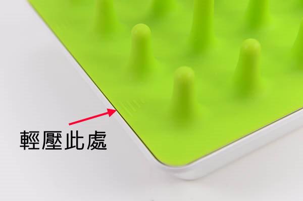 Zentree USB充電收納盒-開箱-9