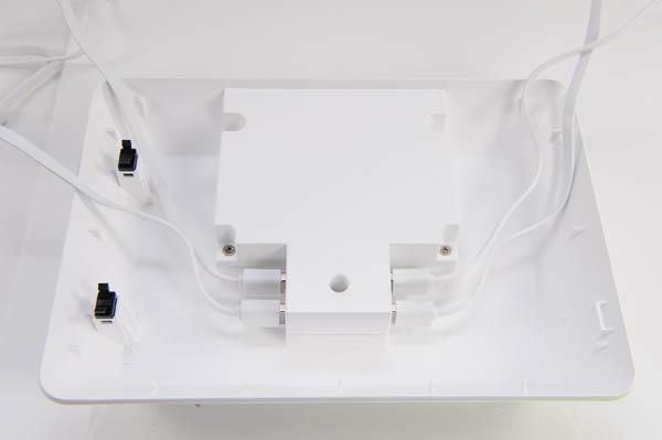 Zentree USB充電收納盒-開箱-18