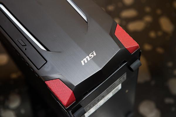 msi Nightblade MI2-35