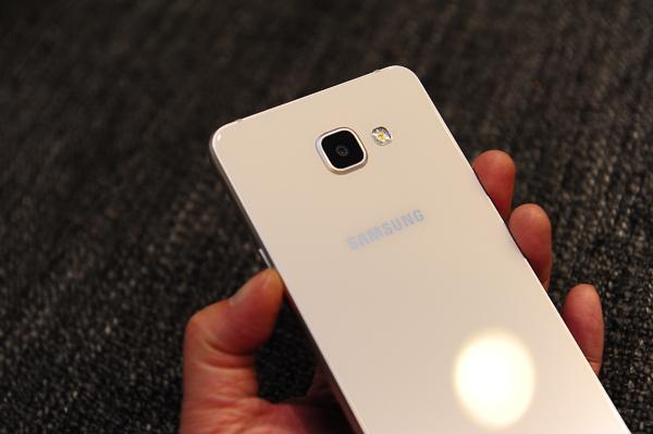 Galaxy A7(2016)-35