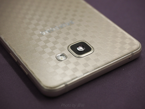 galaxy A7(2016)螢幕保護貼+全機包膜-148