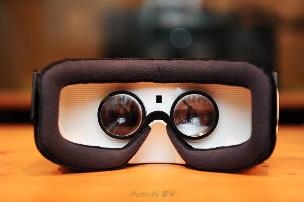 Gear VR-20