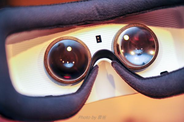 Gear VR-21