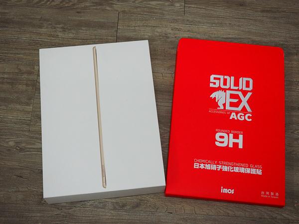 imos滿版玻璃保護貼for ipad Pro -4