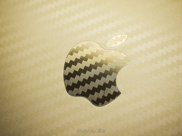 imos滿版玻璃保護貼for ipad Pro -28