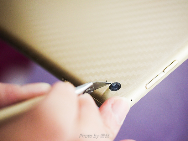 imos滿版玻璃保護貼for ipad Pro -41