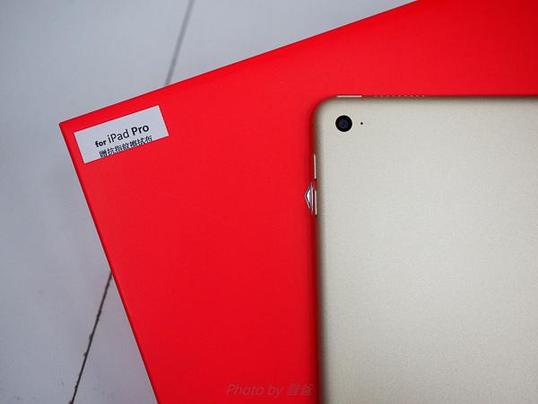 imos滿版玻璃保護貼for ipad Pro -10