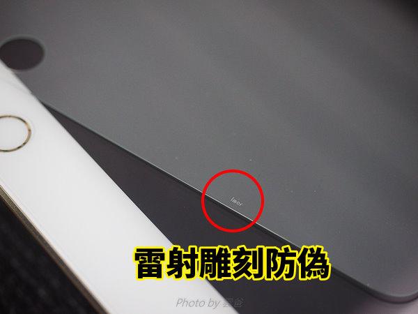 imos滿版玻璃保護貼for ipad Pro -16