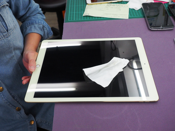 imos滿版玻璃保護貼for ipad Pro -73
