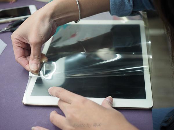 imos滿版玻璃保護貼for ipad Pro -59