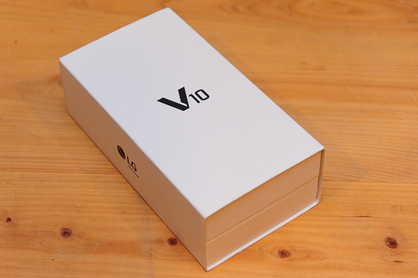 LGV10 (H962)-2