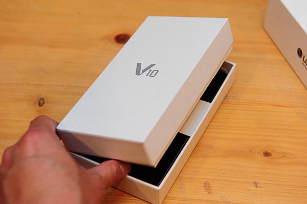 LGV10 (H962)-6