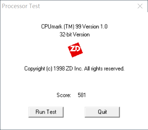 CPUMark 99.png
