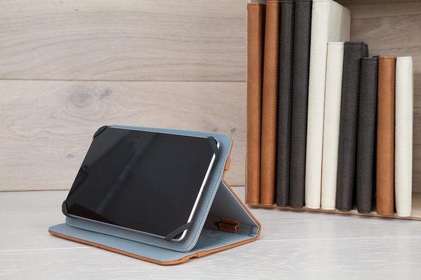 G1656-Air-Universal-Folder-7-Cream-Usage_