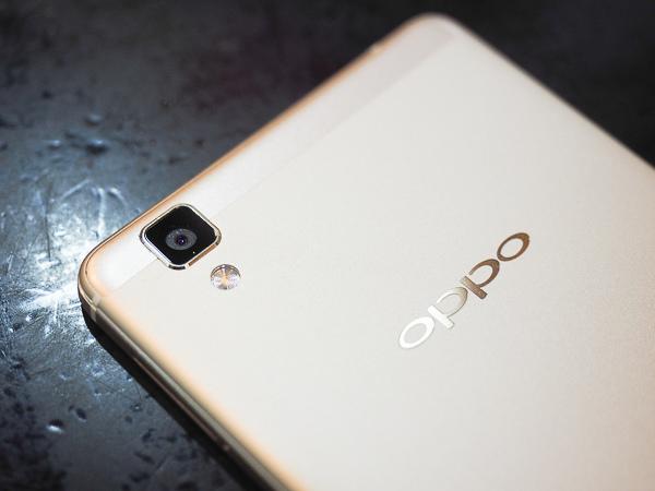 OPPO R7S-33