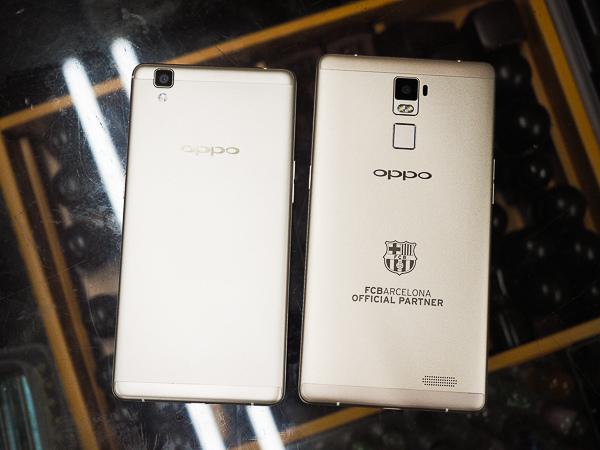 OPPO R7S-93