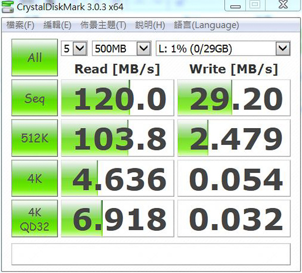 USB3.0 TYPE-C隨身碟-26