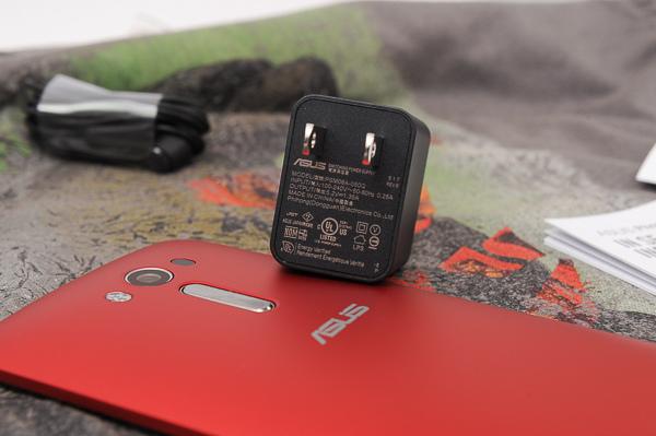 Zenfone2 Laser 孝親機-23