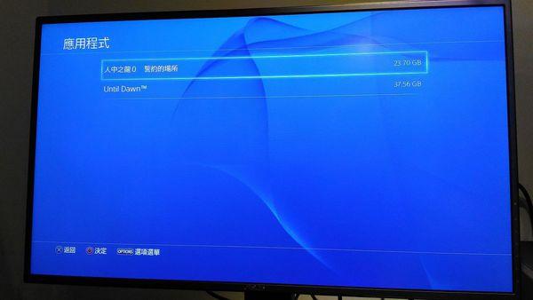 SSD 960GB-02.jpg