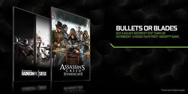 Bullets-or-blades-bundle.jpg
