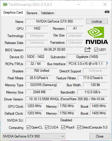 GPU-Z..jpg