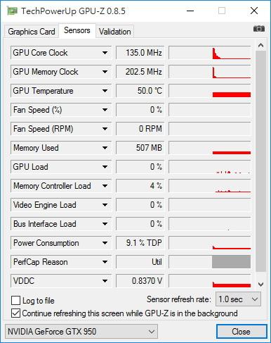 GPU-Z IDLE TEMP.jpg