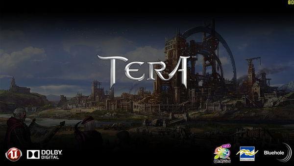 TERA-00.jpg