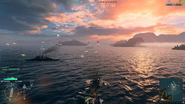 World of Warships-03.jpg