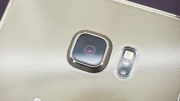 S6 edge plus 開箱、全機包膜、滿版保護貼-67