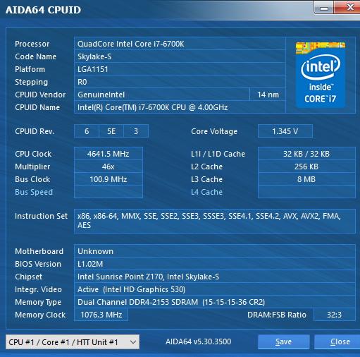 AIDA64 Extreme CPUID.jpg