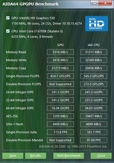 AIDA64 Extreme GPUMark.jpg